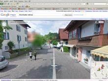 Google Maps Köln : rhein energie stadion jetzt bei google street view ~ Watch28wear.com Haus und Dekorationen