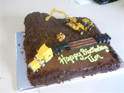 Dirt Cake Dirt Cake Cakes N The Like Pinterest Cake Birthdays