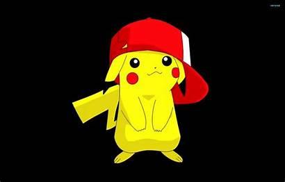 Pikachu Wallpapers Source