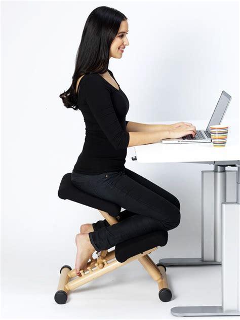 siege de direction multi balans siège ergonomique réglable multi balans