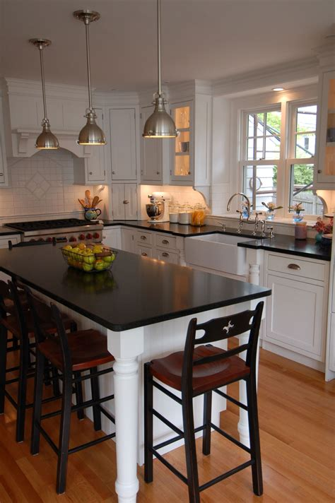 sink  stove location  island  lamps perfect kitchen ideas pinterest stove sinks  kitchens