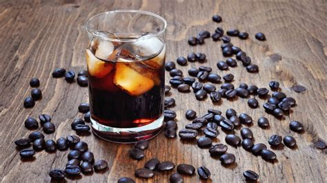 How To Make A Great Cocktail National Coffee Day Massachusetts Black Rifle Do You Have Protection Company Yelp Atlanta Club Vip Discount Code Miami Highland Park Yeppoon Esplanade