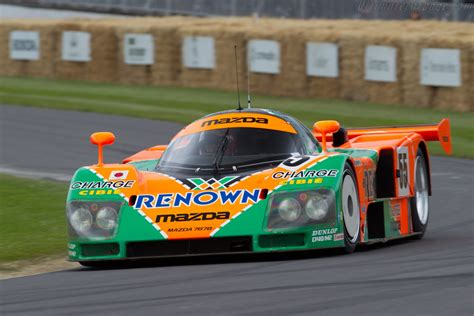 The Last Of Us Wallpapers 1991 Mazda 787b Images Specifications And Information