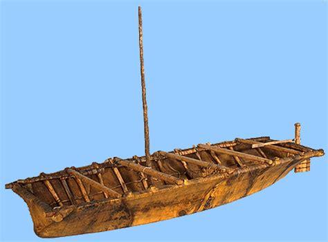 Umiak Boat by Civilization Ca Watercraft Umiaks