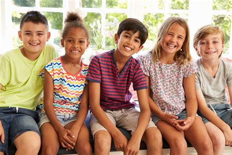 safeguarding children  young people
