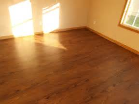allure plank flooring 187 dream home enterprises llc