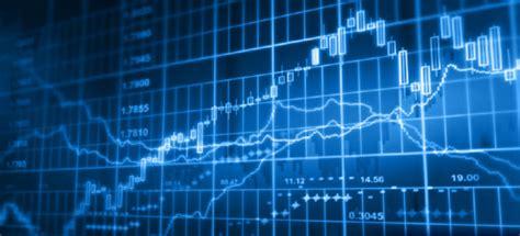 market trading global trend traders stock market trading strategies