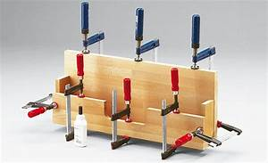 Auflagenbox Selber Bauen : sitztruhe selber bauen popular auflagenbox selber bauen fo62 messianica bierbank hobby ~ Markanthonyermac.com Haus und Dekorationen
