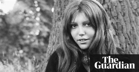 Anne Wiazemsky French Actor Novelist And Muse To Jean