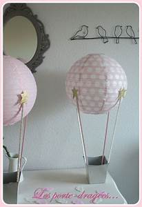 Deco Table Bapteme Fille : idee deco bapteme pas cher ~ Preciouscoupons.com Idées de Décoration