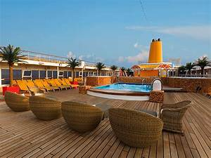 Forum Croisiere Ocean Indien : croisi re l 39 oc an indien paradis sur mer bord du costa neoriviera costa croisi res ~ Medecine-chirurgie-esthetiques.com Avis de Voitures