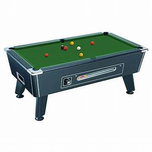billard first monnayeur rene pierre king jouet babyfoot With remplacer un tapis de billard