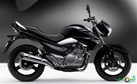 Suzuki Inazuma Heavy Bike Price In Pakistan With Pictures