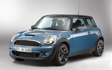 mini cooper 2012 mini cooper reviews and rating motor trend