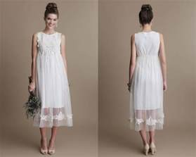 chic wedding dresses boho style wedding gowns rustic wedding chic