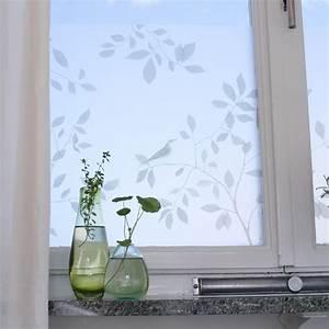 Folie Für Duschkabine : fensterfolie von ladp wie einfach shop ~ Markanthonyermac.com Haus und Dekorationen
