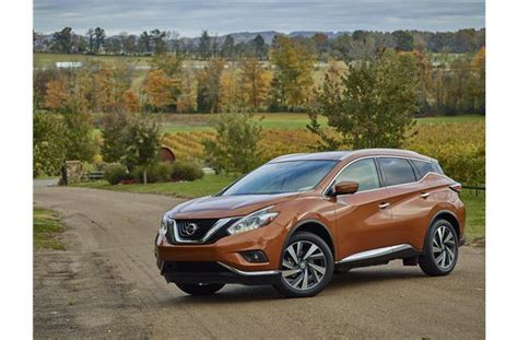 Cheapest Suv In America by 9 Best Suv Deals In July U S News World Report