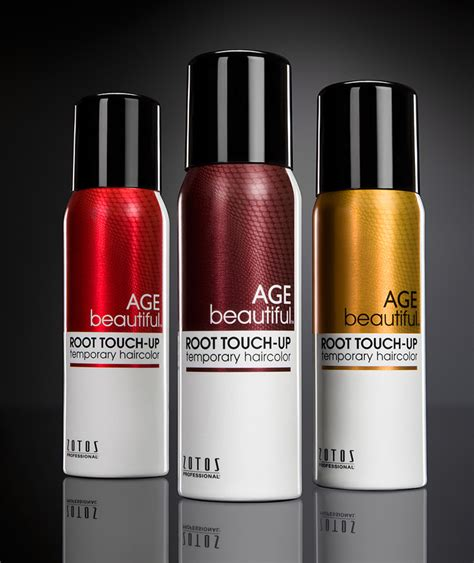age beautiful hair color directions advice newly unearthed review