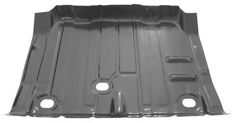 restoparts chevelle trunk floor   center  opgicom