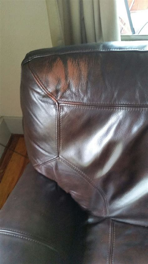 havertys bernhardt leather sofa top 137 complaints and reviews about havertys furniture