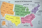 Lewis Room 20: States and Capitals