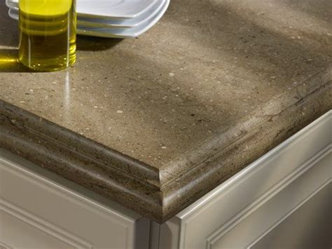 where to buy corian corian 174 sonora edge detail corian 174 solid surface