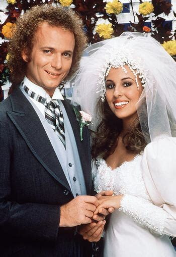 greatest soap opera moments   time todays