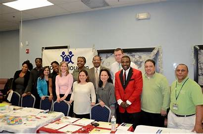 Boston Housing Bha Haitian Participates Forum