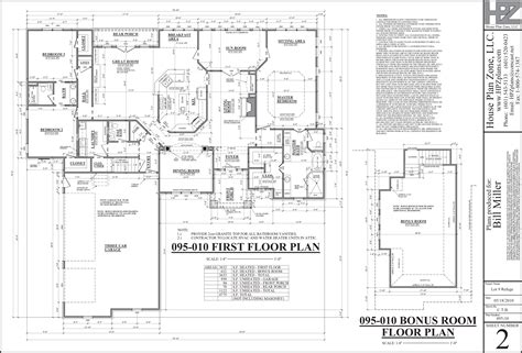 home construction floor plans the refuge house plans flanagan construction