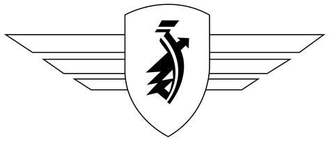 Zundapp Motorcycle Logo History And Meaning, Bike Emblem