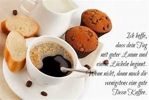 Kaffee Und Kuchen Bilder Kostenlos : guten morgen bilder kostenlos zum runterladen und spr che zum teilen ~ Cokemachineaccidents.com Haus und Dekorationen
