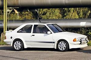 Escort Rs Turbo : escort rs turbo the greatest fast fords auto express ~ Medecine-chirurgie-esthetiques.com Avis de Voitures
