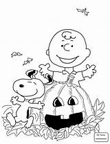 Peanuts Drawing Coloring Pages Valentine Brown Charlie Getdrawings Stories sketch template