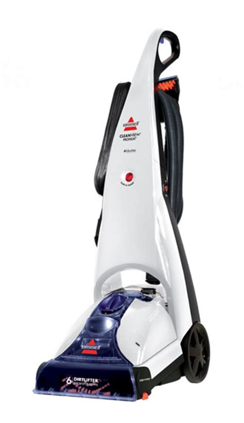 Bissell Floor Scrubber by Bissell Cleanview Clean Carpet Cleaner 18z7e Best