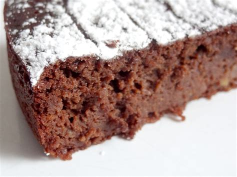 cuisiner sans sucre fondant chocolat sans gluten sans lactose sans sucre