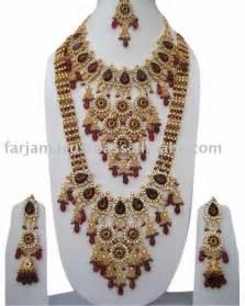 bridesmaids jewelry sets indian wedding bridal jewelry bridal jewelry