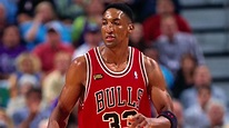 Who is Scottie Pippen? Fast facts on the Swiss Army knife of the Chicago Bulls' 1990s dynasty | NBA.com India | The official site of the NBA