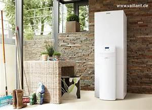 Luft Wasser Wärmepumpe Funktion : w rmepumpe bergmann franz ~ Orissabook.com Haus und Dekorationen