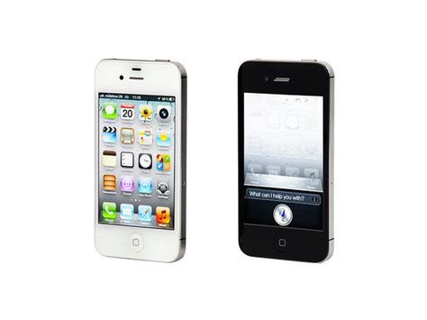 what year did the iphone 4 come out gallery the iphone s journey to its 10 year anniversary