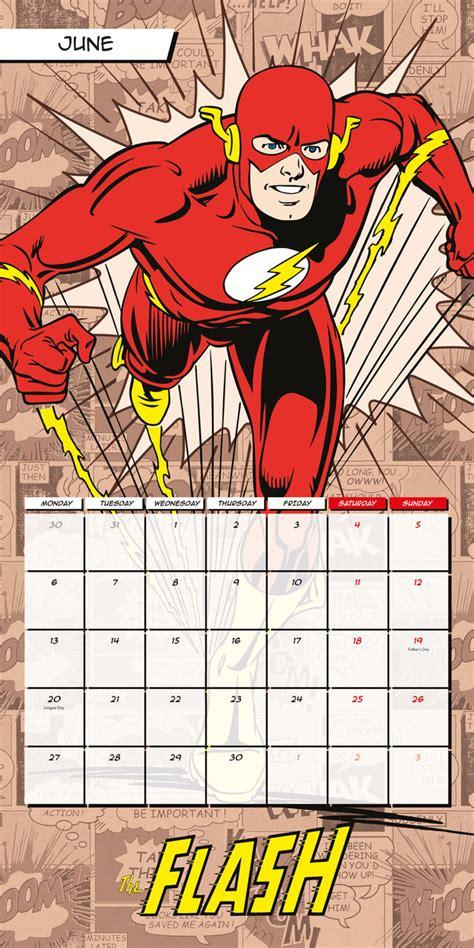 dc comics calendars ukpostersabposterscom