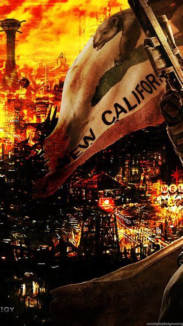 fallout  vegas wallpapers hd  wallpaper desktop background