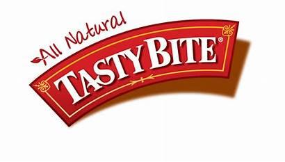 Tasty Bite Bites Partnerships Cause Marketing Tastybite
