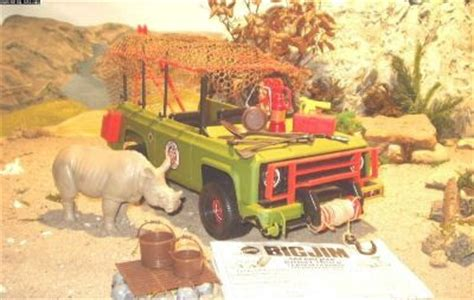 hatari truck what christmas toy did you the dis disney discussion