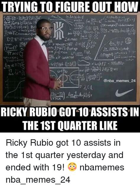 25+ Best Memes About Rubio  Rubio Memes