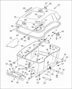 Harley Axle Bearing Parts Diagram  U2022 Downloaddescargar Com