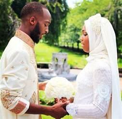 muslim wedding 150 most muslim couples islamic wedding pictures