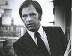 Robert Pine - Wikipedia