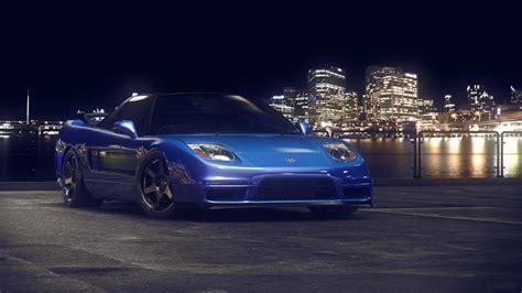 Black coupe, car, jdm, tuning, toyota supra, mode of transportation. Jdm Backgrounds Free Download | wallpaper.wiki