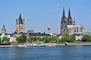 Günstig Parken Hamburg : g nstig parken am hafen k ln ~ Orissabook.com Haus und Dekorationen