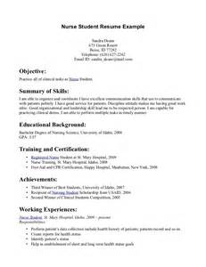 college board resume builder exles of resumes very good resume social work personal statement intended for 89 appealing